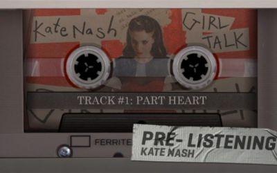 kate_nash_girl-talk_prelistening