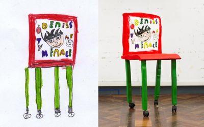 kids_chairs_01