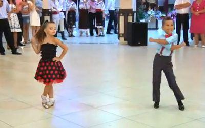 kids_dance