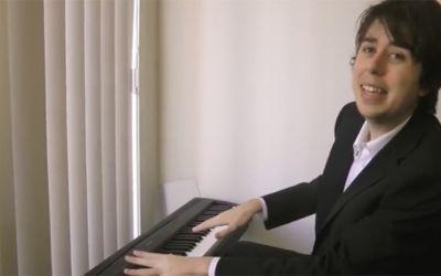 klavierspieltrick