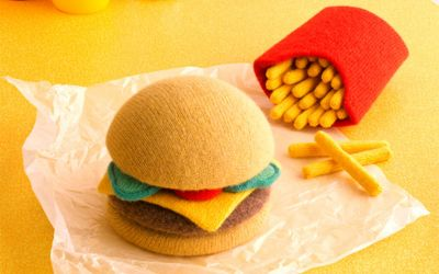 knitted_food_01