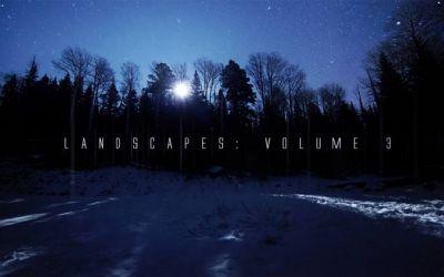 landscapes_vol-3_01