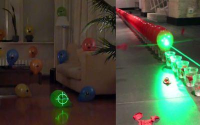 laser_balloon_popping