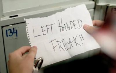 left_handed_freak