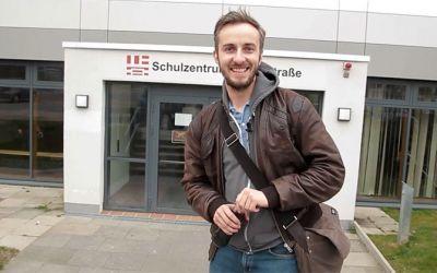 lehrer_boehmermann
