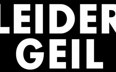 leider_geil