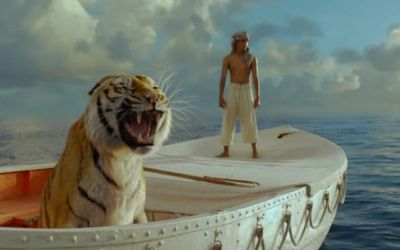 life_of_pi_trailer