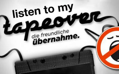 listen_to_my_tapeover
