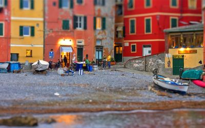little_liguria