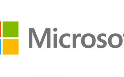 logos_microsoftized_01