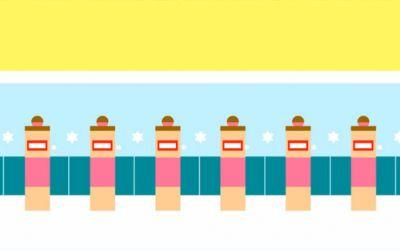 love_sport_synchronschwimmen