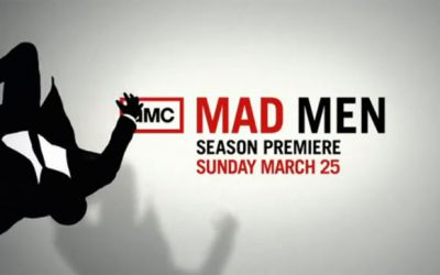 mad_men_season_5_teaser