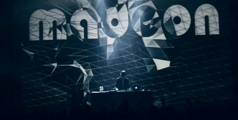 Madeon – Finale