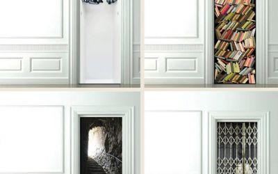 magic_doors_1