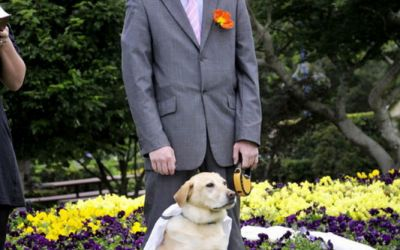 man_marries_dog1