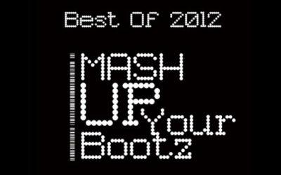 mashup-your-bootz_bestof_2012
