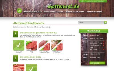 mettwurst_konfigurator