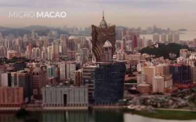 micro_Macau_01
