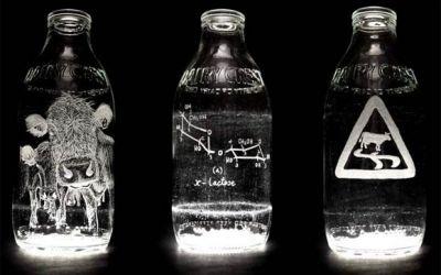 milchflaschenkunst_01
