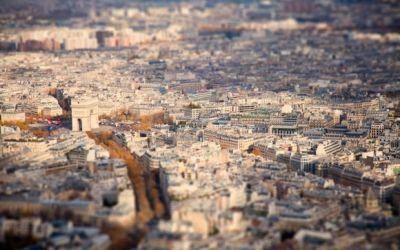 mini_cities_01
