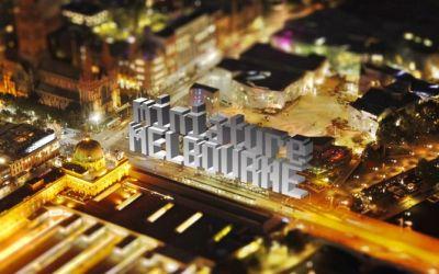 miniature_melbourne_01
