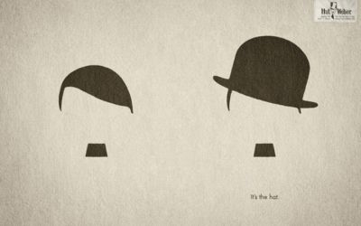 minimalistic_print_ads_03