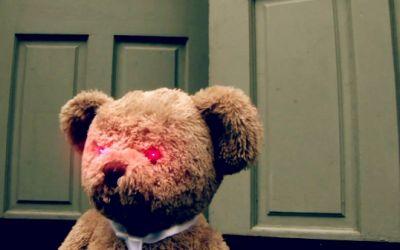 misery_bear_teddynator