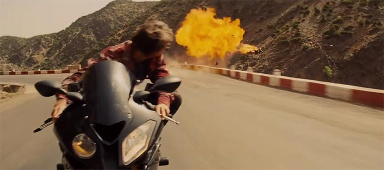Mission: Impossible – Rogue Nation mission_impossible_rogue-nation