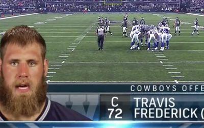more_NFL_bad_lipreading