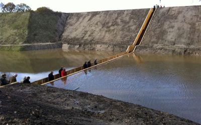 moses_bridge_01