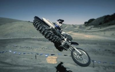 motocross_slowmotion