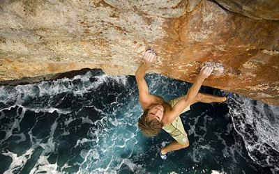 mountain_climbers_17
