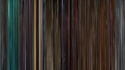 moviebarcode_01