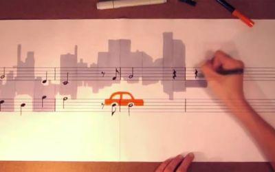 music_painting
