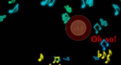 musicding2