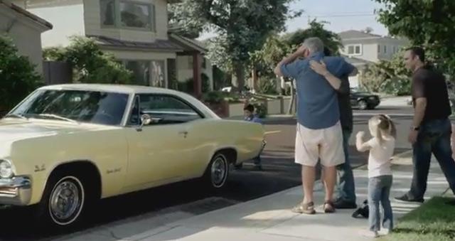 my_dads_car