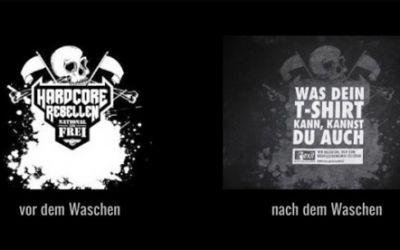 nazi_shirt_exit