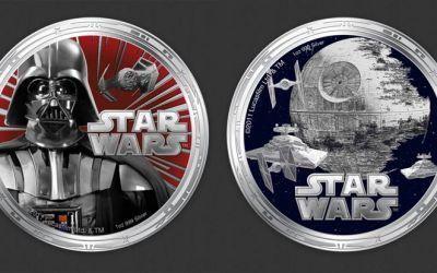 nerd_coins_01