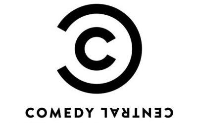 new_comedy_central_logo