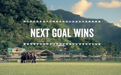 next_goal_wins