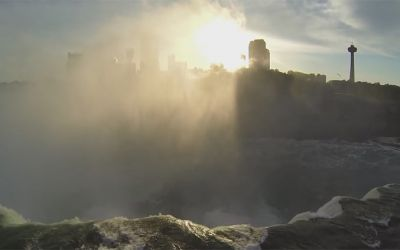 niagara_quadcopter