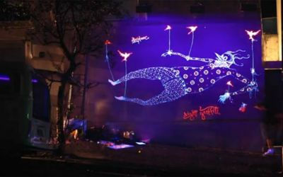 night_Graffiti