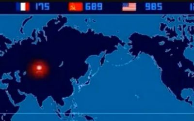 nuclear_testing
