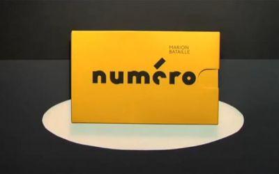 numero_popupbook