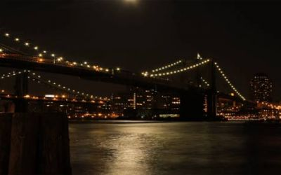 nyc_timelapse_2011