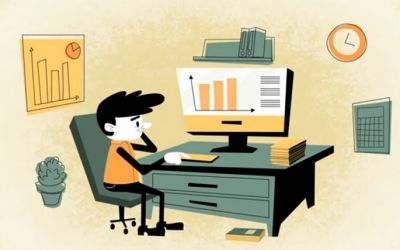 office_Sitting