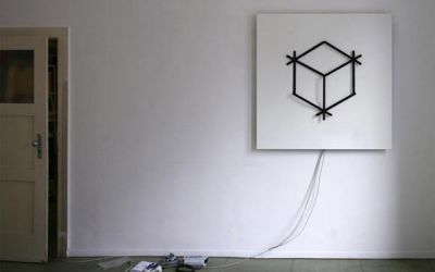 one_perfect_cube_1