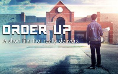 order_up