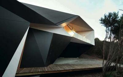 origami_house_1