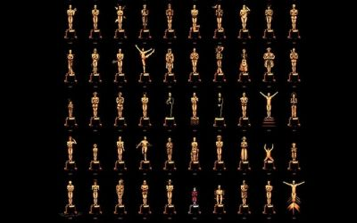 oscar_best_picture_cut
